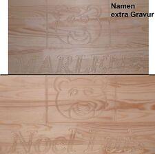 Gravure Noms Vos Enfant Gravure