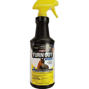 Durvet-Turn-Out-Insecticide-and-Repellent-Spray-Bottle-for-Horses-Dogs-32-oz