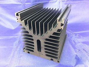 DB-B-150-Large-Heatsink-0-38K-W-150-x-125-x-135mm