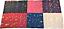 Pokemon-Card-Sleeves-MTG-Card-Sleeves-Standard-TCG-Size-Holographic miniatura 1