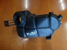 FORD  Mondeo BA7 Stufenheck Orginal Ausgleichsbehälter Kühler 6G91-8K218-D2L4A