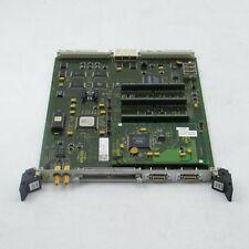 Bruker Aqs Gcu3 Grad Control Unit Module Ecl01
