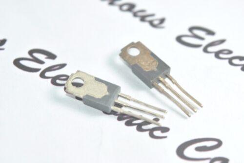 1pcs D361 Transistor /'Genuine/' 2SD361