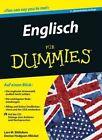 Englisch Fur Dummies by Denise Hodgson-Mockel, Lars M. Blohdorn (Paperback, 2016)