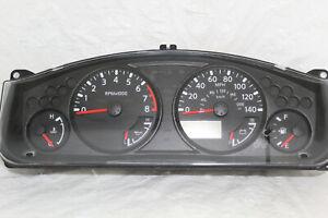 Speedometer Instrument Cluster  08 09 Frontier Dash Panel Gauges 175,151 Miles