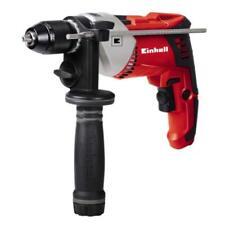 EINHELL Schlagbohrmaschine TE-ID 750/1 E | 750 Watt