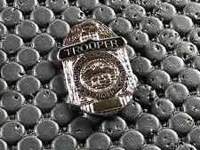 PINS PIN BADGE ARMEE MILITAIRE POLICE TROOPER