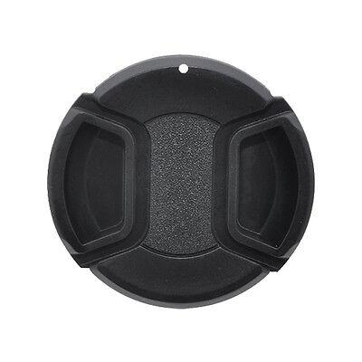 52mm Lens Cap Cover for Nikon D7000 D5100 D5000 D3100 D3000 18-55mm