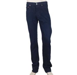 Levis-Jeans-Pantaloni-Uomo-Ragazzo-Taglia-44