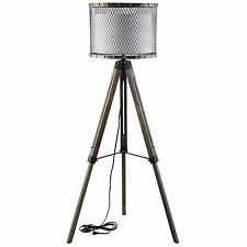 Modway Furniture EEI-1571 Fortune Floor Lamp, Antique Silver New