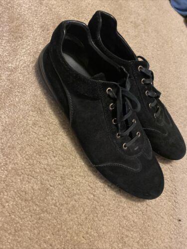 Men's Gucci Shoes