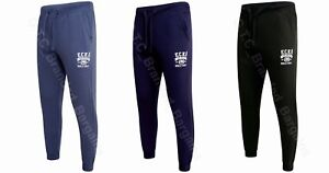 Ecko-Mens-Fleece-Pants-Iconic-Hip-Hop-Joggers-Khaki-Blue-Indigo-SMLXLXXL