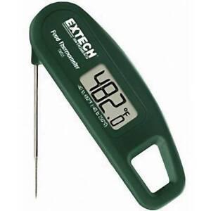 Termometro-a-penetrazione-extech-tm55-campo-di-misura-40-fino-250-c