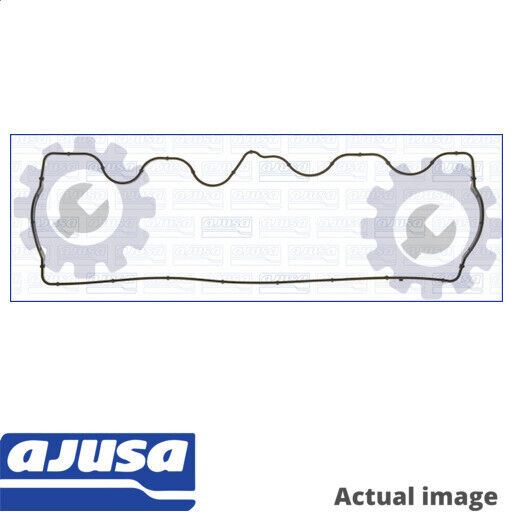 NEW CYLINDER HEAD GASKET COVER FOR OPEL FIAT VAUXHALL SAAB Z 19 DTL AJUSA JM5003