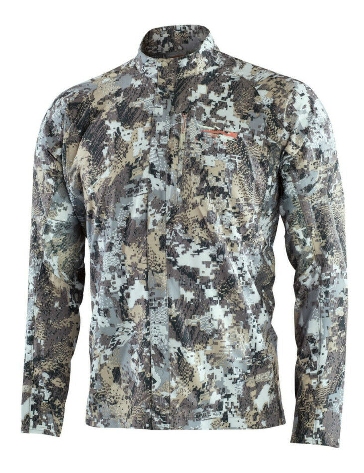 Sitka  ESW Shirt Elevated II (50163) Early Season Whitetail  fishional store for sale