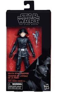 Star-Wars-Black-Series-Wave-16-Death-Squad-Commander-6-Inch-Figure