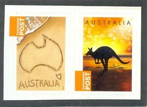 Le Prix Le Moins Cher Australie-concession Issue 2 Timbres Neuf Sans Charnière Limited Impression 2014 Question-ession Issue 2 Stamps Mnh Limited Printing 2014 Issuefr-fr Afficher Le Titre D'origine