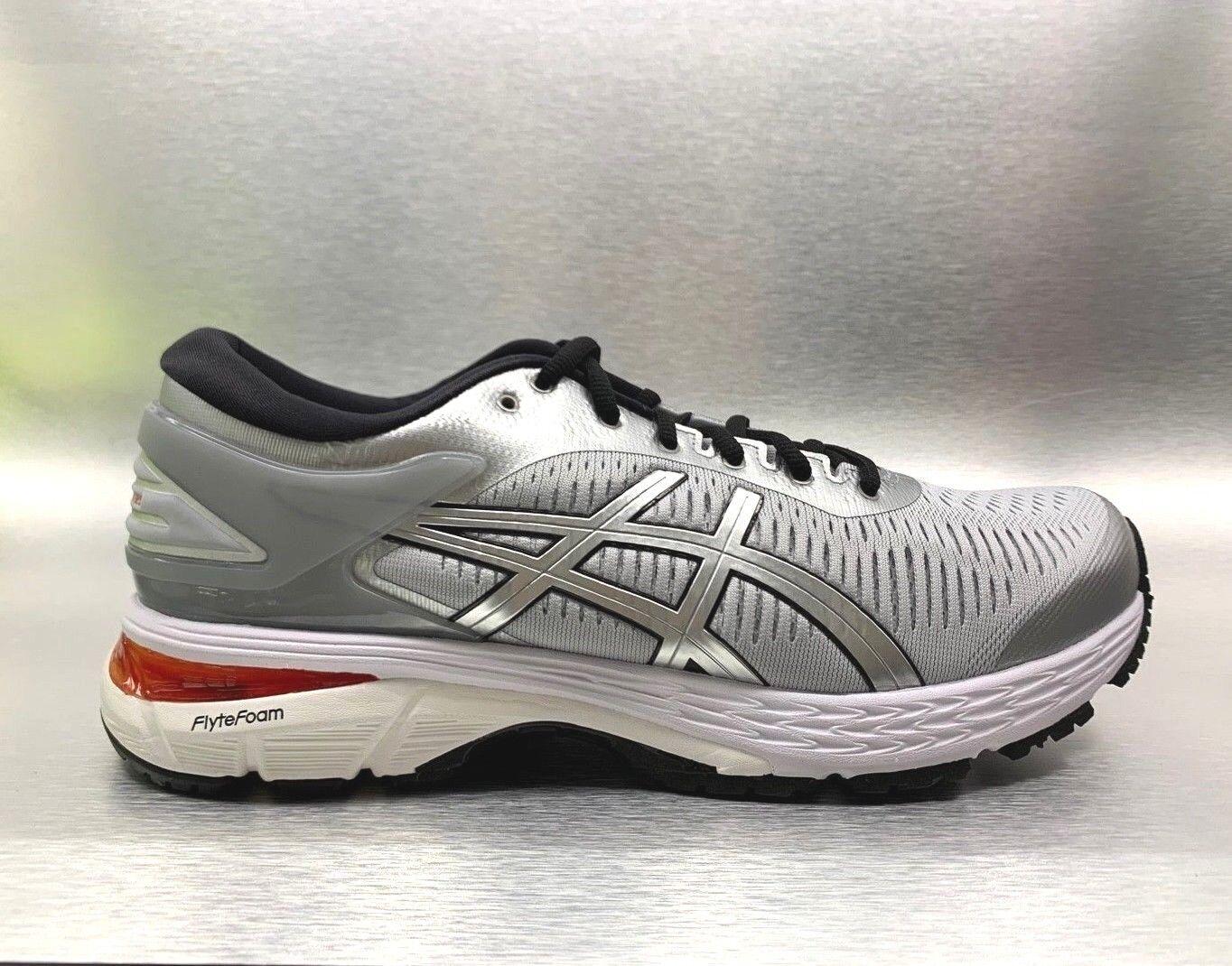 ASICS Kayano 25 HARMONY Collaboration Limited Unisex Marathon Marathon Marathon Running scarpe cff930