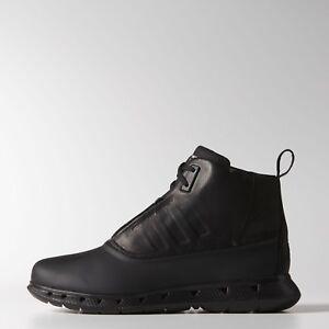 scarpe adidas neve