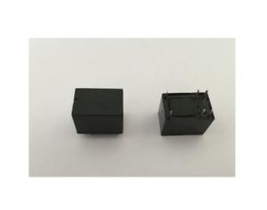 Douche Pullcord Switch 50 A DP avec mécanique ON//OFF /& Néon Avec Pattress PRW213