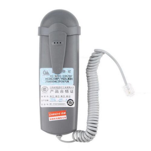 Am /_ Eg /_ Professionell Telefon Line Arsch Test Tester Lineman Werkzeug Kabel Se