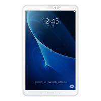 """Samsung Galaxy Tab A 2016 10,1"""" Wi-Fi LTE Bianco. Tablet Octa Core, Full HD"""
