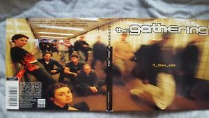 THE-GATHERING-IF-THEN-ELSE-CD-DIGIPACK-EDITION