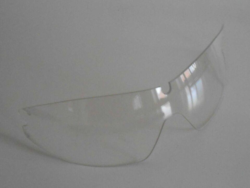 Briller, Løs Linse Klar, Rudy Project