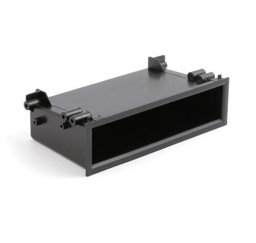 Radio diafragma set hyundai ix35 tucson a partir de 2009 autoradio 2din diafragma adaptador especializada