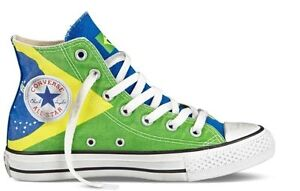 converse all star brasil
