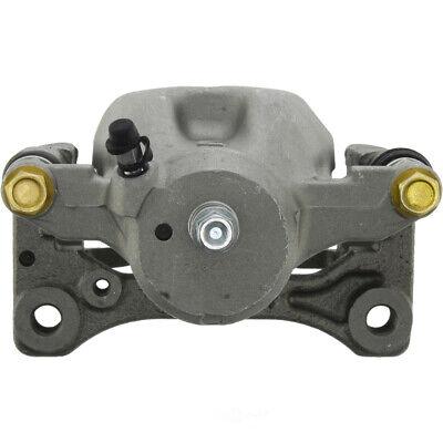 Disc Brake Caliper Rear Left Centric 141.44614 Reman fits 06-13 Lexus IS250