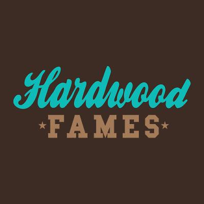 Hardwood Fames