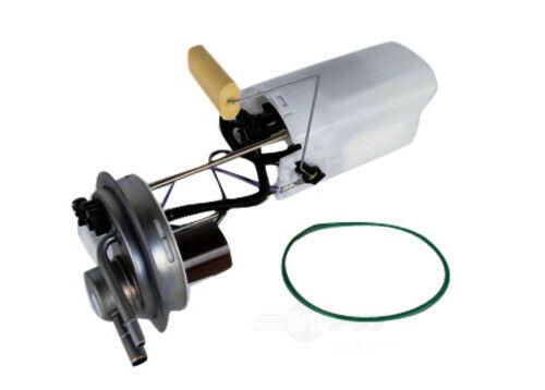 Fuel Pump and Sender Assembly ACDelco GM Original Equipment MU1880