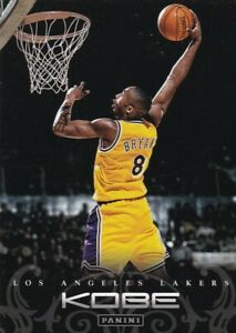 Kobe-Bryant-2012-13-Panini-Basketball-Trading-Card-Anthology-14