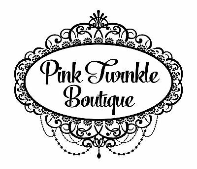 Pink Twinkle Boutique