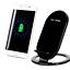 thumbnail 27 - Cargador-Inalambrico-Compatible-Para-Iphone-11-X-8-Plus-Xs-Max-Samsung-S8-S9-S10