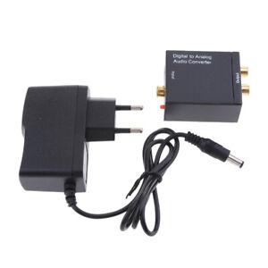Adattatore-convertitore-digitale-ottico-da-coassiale-a-rca-analogico-con