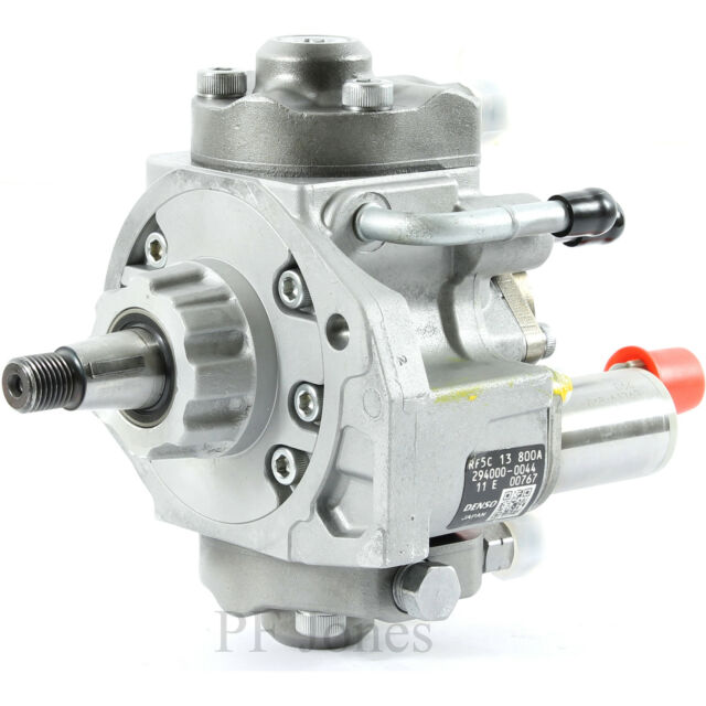 fe6db103 Reconditioned Denso Diesel Fuel Pump 294000-0040 - £60 Cash Back - See  Listing