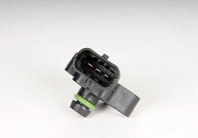 ACDelco 12644228 Manifold Absolute Pressure Sensor