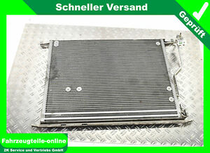 Mercedes-Sl-R230-Air-Conditioning-Condensor-A2205001054-35TKM