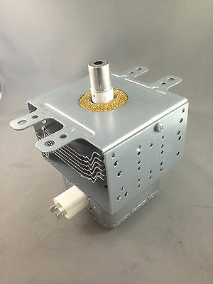 Replacement Magnetron Miele Microwave Oven M 8260 Ebay