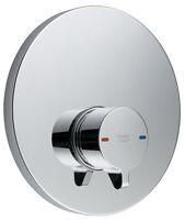 Armitage Shanks Avon 21 Self Closing Shower Valve + Variable Temperature.b8265aa