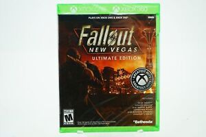 Fallout-New-Vegas-Ultimate-Edition-Xbox-One-360-Backwards-Comp-Brand-New