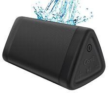 Cambridge SoundWorks OontZ Angle 3 Next Generation Ultra Portable Wireless Bluet