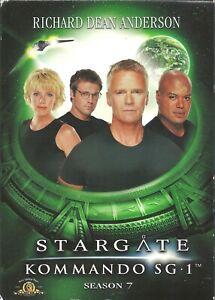 AFM53-DVD-STARGATE-SG-1-07-TEMPORADA-NUEVA-UN-VISIONADO