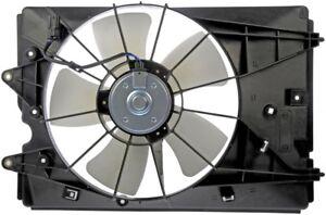 Engine-Cooling-Fan-Assembly-Dorman-621-360