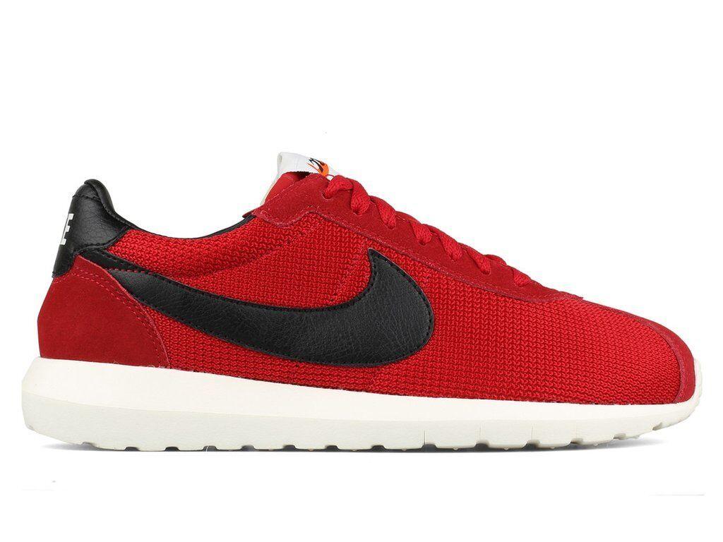 Nike - mens mens mens roshe ld-1000 brand new in box den 100 12808c