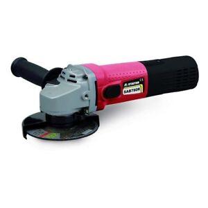 Radial-Amoladora-radial-para-disco-de-115-mm-ANGULAR-SAB780R-780W-Stayer
