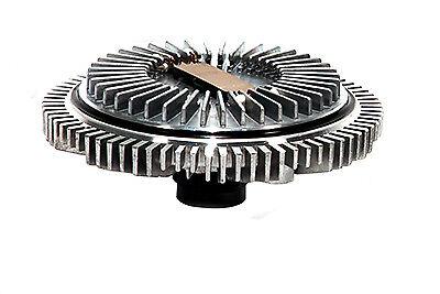 Brand New Engine Cooling Fan Clutch OE#17-41-7-505-109