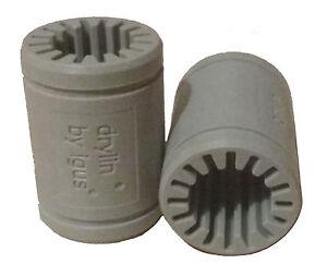 Imprimante-3D-polymeres-solides-LM12UU-avec-roulement-12mm-arbre-igus-drylin-RJ4JP-01-12